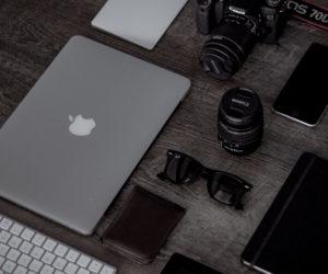 arcadia.shop | tech & gadgets