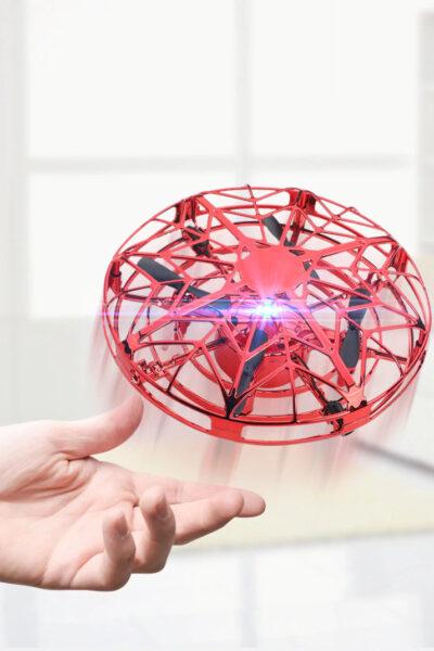 mini ufo drone 2