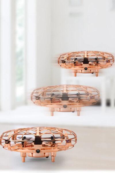 mini ufo drone 3