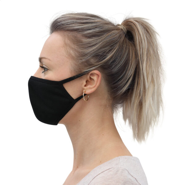 arcadia.zone Face Mask (3-Pack)