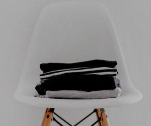 arcadia.shop | fashion & clothing