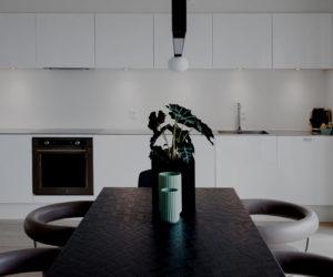 arcadia.shop | home & living
